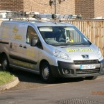 Electrician New Forest